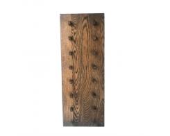 Панно для коллекции ножей Woodinhome HKS0108OB