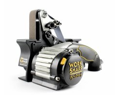 Насадка для точилки Work Sharp Knife & Tool Sharpener Ken Onion Edition DR/WSSAKO81112