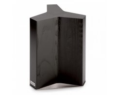 Магнитная подставка для ножей Wuesthof Knife blocks 7277-1
