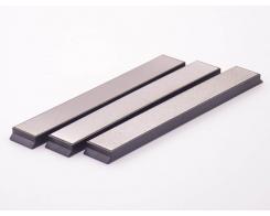Точилка для ножей ЖУК с алмазными брусками 200, 500, 1000 грит.